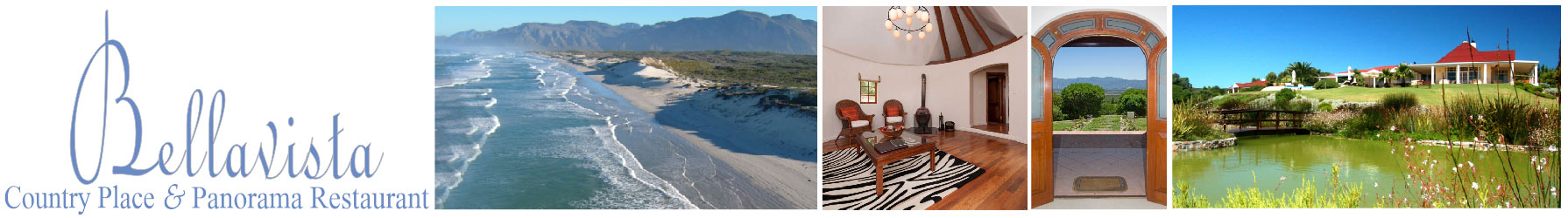 accommodation_south_africa_stanford_1