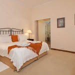 accommodation_stanford_Cottage-2_4