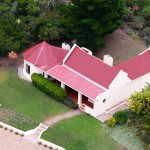 aerial-accommodation-south-africa_001