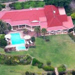 aerial-accommodation-south-africa_002