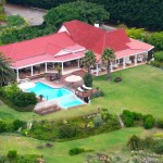 aerial-accommodation-south-africa_003