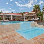 poolside-accommodation_south_africa_002