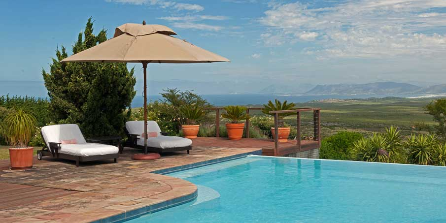 poolside-accommodation_south_africa_003