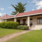 safe_countryside_accommodation_south_africa_001