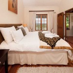 safe_countryside_accommodation_south_africa_0013