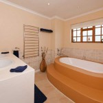 safe_countryside_accommodation_south_africa_0016