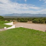 safe_countryside_accommodation_south_africa_003