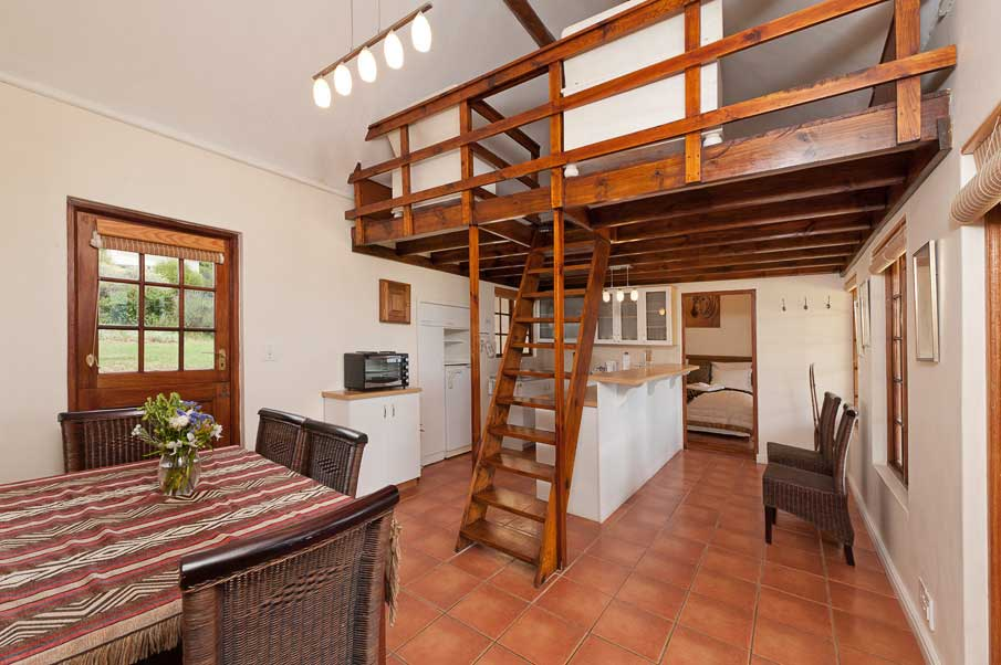 safe_countryside_accommodation_south_africa_006