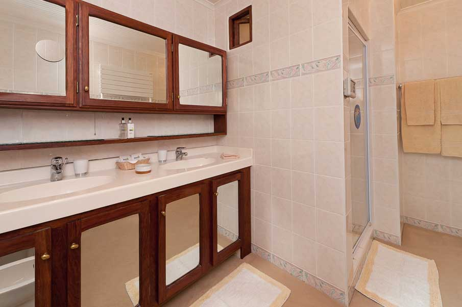 _seaview_accommodation_stanford_area001