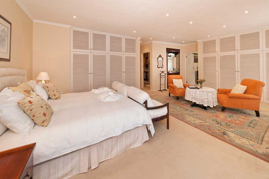 _seaview_accommodation_stanford_area003
