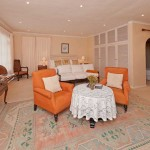 _seaview_accommodation_stanford_area004