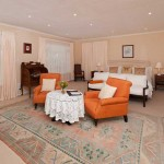 _seaview_accommodation_stanford_area006