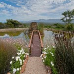 seaview_wedding-venue-South-Africa_001