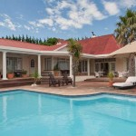 poolside-accommodation_south_africa_001