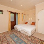 _seaview_accommodation_stanford_area002